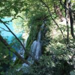 plitvicer_seen_ciginovac_jezero_6