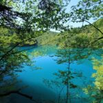 plitvicer_seen_ciginovac_jezero_4