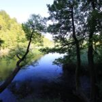 plitvicer_seen_gradinsko_jezero_3