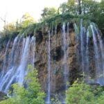 plitvicer_seen_gradinsko_jezero_1